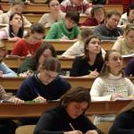 Želite izvedeti več o Erasmus izmenjavi?
