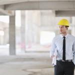 Fakulteta za gradbeništvo in geodezijo