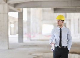 fakulteta za gradbeništvo