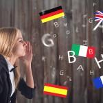 Top 5 jezikov, ki jih morate obvladati