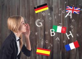 jeziki