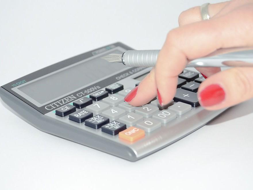 računovodski tečaj