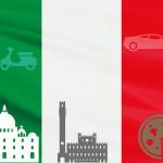 Tečaj italijanskega jezika