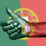 Tečaj portugalščine