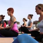 Kateri tečaj joge je pravi za vas?